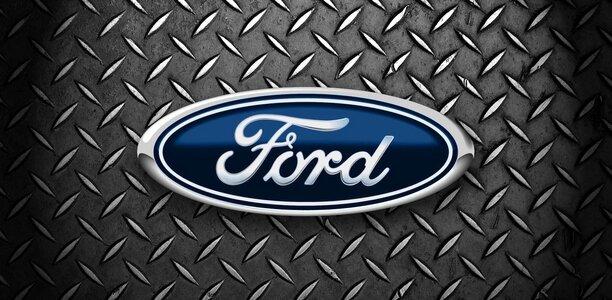 Ford закрыл заводы в Великобритании