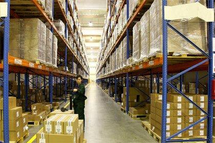Отзывы о компании | FM Logistic: жизнь - это движение и управление