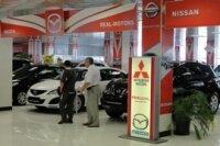 Автосалон Реал Моторс отзывы