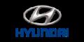 Автосалон GM Auto отзывы о покупке авто в этом салоне!