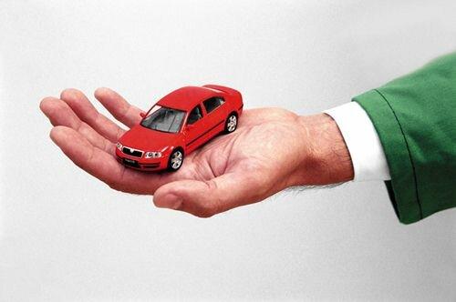 Где дешевые автомобили?