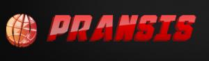 Компания Прансис Отзывы