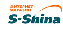 Интернет магазин S-Shina Отзывы